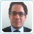 par Khalil <b>Ben Tanfous</b>, Consultant Energy Management, <b>...</b> - news1-vign3