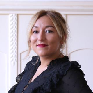 Anaïs NOLLEAU