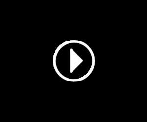 videos-ai-keynote6